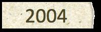 スクリーンショット 2015-12-07 0.36.25