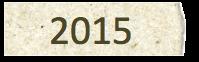 スクリーンショット 2015-12-07 0.36.53