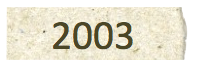スクリーンショット 2015-12-07 0.36.20
