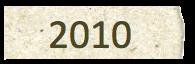 スクリーンショット 2015-12-07 0.36.38