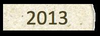 スクリーンショット 2015-12-07 0.36.44