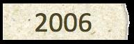 スクリーンショット 2015-12-07 0.36.32