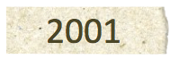 スクリーンショット 2015-12-07 0.36.06