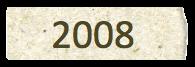 スクリーンショット 2015-12-07 12.26.20