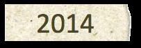 スクリーンショット 2015-12-07 0.36.49