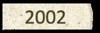 スクリーンショット 2015-12-07 0.36.13